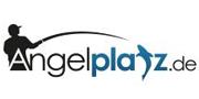 AngelPlatz-Logo