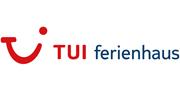 TUI Ferienhaus-Logo