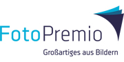 Foto Premio-Logo