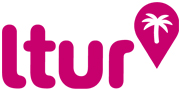ltur-Logo