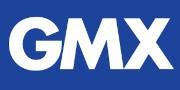 GMX-Logo