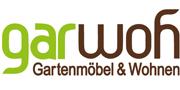 garwoh-Logo