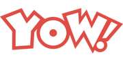 YOW!-Logo