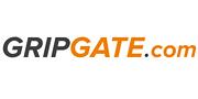 Gripgate-Logo