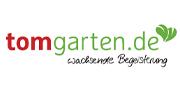 tomgarten-Logo