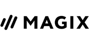 MAGIX-Logo