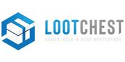 lootchest-Logo