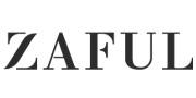 ZAFUL-Logo