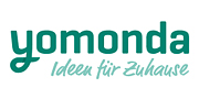 yomonda-Logo