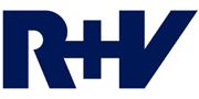 R+V24-Logo