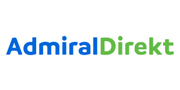 AdmiralDirekt-Logo