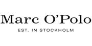 Marc O'Polo-Logo