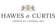 Hawes & Curtis-Logo