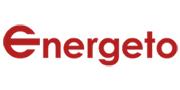 Energeto-Logo