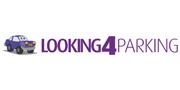 Looking4Parking-Logo
