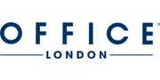 Office London-Logo