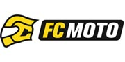 FC Moto-Logo
