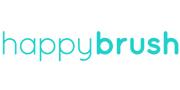 happybrush-Logo