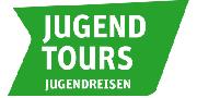 Jugendtours-Logo