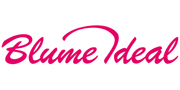 Blume Ideal-Logo