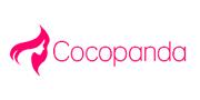 Cocopanda-Logo