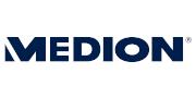 Medion-Logo