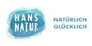 Hans Natur-Logo