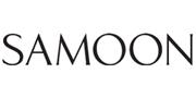 Samoon-Logo