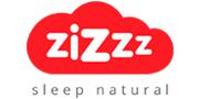 Zizzz-Logo