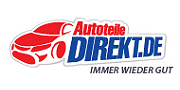 Autoteiledirekt-Logo