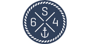 seaside64-Logo