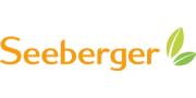 Seeberger-Logo