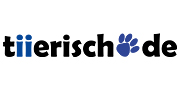 tiierisch.de-Logo