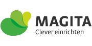 Magita-Logo