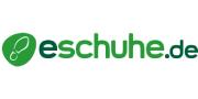 eschuhe.de-Logo