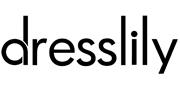 DressLily-Logo
