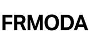 FRmoda-Logo