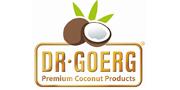 Dr. Goerg-Logo