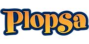 Plopsa-Logo