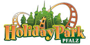 Holiday Park-Logo