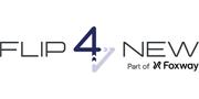 Flip4New-Logo