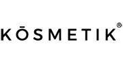 KÖsmetik-Logo