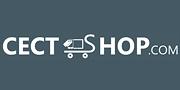 CECT-Shop-Logo