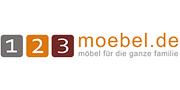 123möbel-Logo