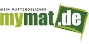 mymat.de-Logo