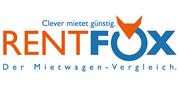 RENTFOX-Logo