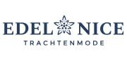 Edelnice-Logo
