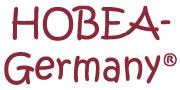 HOBEA-Logo