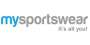 mysportswear-Logo