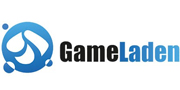 GameLaden-Logo